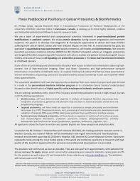 Bc Cover Letter Bioinformatics Resume Engineering Clerk For Rural Sample Extraordinary Ubc Prefabrikk