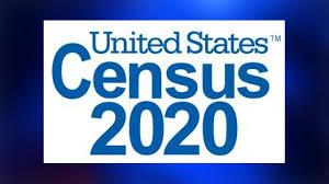 us censu bureau 2020 census to add question on citizenship status wttg