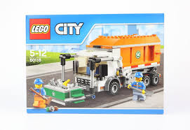 Lego City Great Vehicles 60118: Garbage Truck Mixed Speed Building ... Lego City 4432 Garbage Truck In Royal Wootton Bassett Wiltshire City 30313 Polybag Minifigure Gotminifigures Garbage Truck From Conradcom Toy Story 7599 Getaway Matnito Detoyz Shop 2015 Lego 60073 Service Ebay Set 60118 Juniors 7998 Heavy Hauler Double Dump 2007 Youtube Juniors Easy To Built 10680 Aquarius Age Sagl Recycling Online For Toys New Zealand