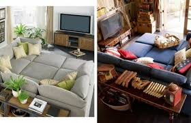 The 19 Most fortable Couches All Time To Make Sure You Never Leave Home Again