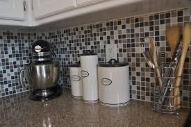 best kitchen backsplash designs how much are cabinet doors
