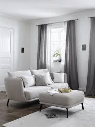 weiße wände richtig streichen so geht s schöner wohnen