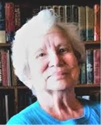 Obituary for Bobbie Sue Hyatt Nave