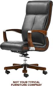 Office Furniture Pakistan | Office Chairs | Torch Office ... Boss Leatherplus Leather Guest Chair B7509 Conferenceexecutive Archives Office Boy Products B9221 High Back Executive Caressoftplus With Chrome Base In Black B991 Cp Mi W Mahogany Button Tufted Gruga Chairs Romanchy 4 Pieces Of Lilly White Stitch Directors Conference High Back Office Chair Set Fniture Pakistan Torch Guide How To Buy A Desk Top 10 Boss Traditional Black Executive Eurobizco Blue The Best Leather Chairs Real Homes