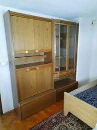 vitrine dunkel ebay kleinanzeigen
