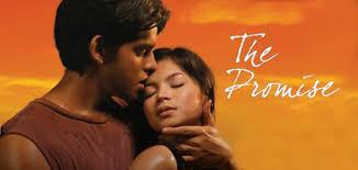 The Promise 2007 Film