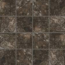 ragno usa peidra 12 x 12 ceramic mosaic tile at menards