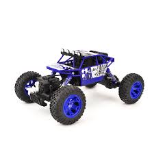 Buy Coolmade RC Car Conqueror Electric RC Truck Rock Crawler 2.4Ghz ... Rc Power Wheel 44 Ride On Car With Parental Remote Control And 4 Rc Cars Trucks Best Buy Canada Team Associated Rc10 B64d 110 4wd Offroad Electric Buggy Kit Five Truck Under 100 Review Rchelicop Monster 1 Exceed Introducing Youtube Ecx 118 Temper Rock Crawler Brushed Rtr Bluewhite Horizon Hobby And Buying Guide Geeks Crawlers Trail That Distroy The Competion 2018 With Steering Scale 24g