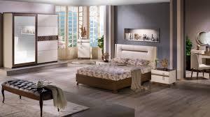 Istikbal Lebanon Sofa Bed by Turkish Furniture Istikbal Abwfct Com