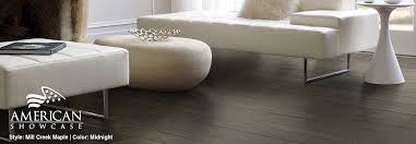 Tri West Flooring Utah by Abbey Carpet U0026 Floor Hardwood Flooring Laminate Flooring