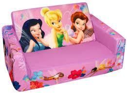 Kids Flip Open Sofa by 100 Kids Flip Sofa Amazon Com Costzon Kids Sofa Set