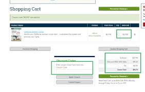 Ppa Promo Code / Recent Discount Top 10 Jewelry Jeulia 70 Off The Mimi Boutique Coupons Promo Discount Codes Vancaro Postimet Facebook Reviews Wwwgiftcardmall Gift 6pm Outlet Coupon Code Ynl Gorillaammocom Coupon Codes Promos August 2019 30 Pura Vida Bracelets Coupons Promo Coder Competitors Revenue And Employees Owler Company Profile 20 Inspirational Wedding Ring Sets Blue Steel Dont Worry Be Happy Now Is Your Chance To Tutbo Tax Can I Reuse K Cups