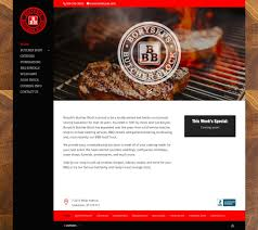 100 Food Truck Websites Construction Website Canada Health Website Website Layout Examples