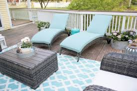 Raymour And Flanigan Small Sofas by Patio Amazing Raymour And Flanigan Outdoor Furniture Raymour And