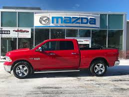 902 Auto Sales | Used 2016 Ram 1500 For Sale In Dartmouth | #KM0943 902 Auto Sales Used 2016 Ram 1500 For Sale In Dartmouth Km0943 Denver Trucks Larry H Miller Chrysler Dodge Jeep 104th 2008 2500 Big Horn 4x4 Diesel Truck For Sale Lifted 2015 Northwest Edition Quad Cab Inferno Red Locomotive Horn Collector Air System Not Pranks Or Scaring Steering Wheels Horns Aliexpresscom Buy Hot Motorcycle Car Super Loud 1pcs 12v 110db Universal Antique Vintage Old