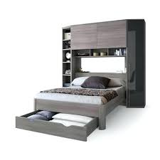 chambre a coucher alinea armoire chambre alinea cool valet with conforama armoire chambre