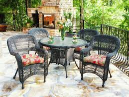 Wayfair Patio Dining Chairs by Patio Glamorous Patio Tables On Sale Cheap Patio Furniture