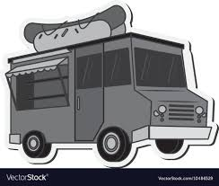 Food Truck Delivery Design Royalty Free Vector Image Insulated Food Delivery Box High Quality Refrigerated Truck Futuristic Stock Illustration Getty Images China Airflight Aircraft Aviation Catering Vehicles On White Background 495813124 Street Food Truck Van Fast Delivery Vector Image Art Print By Pop Ink Csa Ice Cream Cartoon Artwork Of Porterhouse Van Wrap Ridgewood Urch Calls On Community To Help Upgrade Their Fresh Stock Vector Meals 93400662 Mexican Milwaukee Wisconsin Cragin Spring