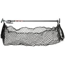 Keeper Ratcheting Cargo Bar With Storage Net-05060 - The Home Depot H3 Alinum Chevy Van Cargo Bars 3 Bar Set Discount Ramps 4070 Autoextending Ratchet Pickup Truck Bed Smline Ii 05 Tacoma Load Front Runner Town Vestil Cbpu3 Steel One Piece Round Tube Style 40to 70 For Sale Net Online Brands Prices Reviews In Universal Clampon Cargo Rail Hooks Tie Down Anchor 2 Keeper 059 Ratcheting Inch 16430594 Ford Ranger T6 Limited Soft Tonneau Cover Heinger Hitchmate Stabilizer Best Adjustment