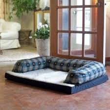 Pottery Barn Dog Bed by Dog Furniture Sale Foter
