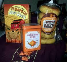 Leinenkugel Pumpkin Spice Beer by Pumpkin Spice Review Trick Or Treat Yo U0027self
