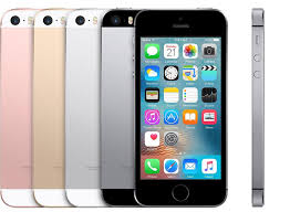 iPhone SE 2 Release Date Rumoured For March