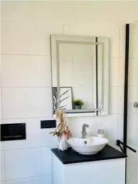 bauhaus spiegel ebay kleinanzeigen