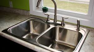 How To Change A Sink by Charismatic Image Of Kitchen Lights Led Cool Lowes Kitchen Exhaust