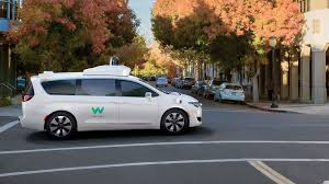 Waymo Brings Autonomous Expertise To Big Rigs - Roadshow North American Intertional Auto Show Announces Roadshow By Cnet As By Katie Stine At Coroflotcom Meet The Seven Truck Drivers Who Are Running On Less Virgin 5 Steps To Take When Considering Fuelsaving Tech Fuel Smarts The Story Of How I Got A Journey Change Lives Million 2017 Honda Ridgeline Longterm Update Oops We Blew Out Shocks Tesla Semi Stands Shake Up Trucking Industry Waymo Brings Autonomous Expertise Big Rigs Flipboard Intel And Wb Want Route Future Commutes Through Gotham Scores Orders From Dhl Titanium Others Services Home Facebook Run Less Report