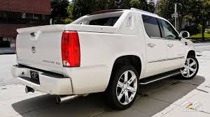 Cadillac Escalade Truck White - Image #291 Boyhunterpro 2005 Cadillac Escalade Extsport Utility Pickup 4d 5 2010 Ext Awd Ultra Luxury Envision Auto Preowned 2013 4dr Premium Truck At 2019 New Release For Ext 2014 Crafty Design Siteekleco Lot 12000j 2008 4x4 Vanderbrink Auctions Escalade 2012 Intertional Price Overview Autoandartcom 0713 Chevrolet Avalanche 2002 Cargurus Crew Cab Short Bed Sale Specs And Photos Strongauto Cadillac Rides Magazine