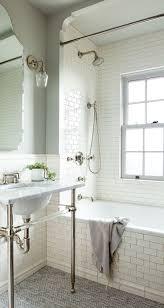 Ann Sacks Tile Dc by 103 Best Bathe Images On Pinterest Room Bathroom Ideas And