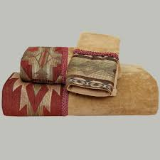 Decorative Hand Towel Sets by Bath Towels Touch Of Class
