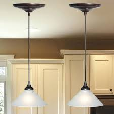 ceiling lights battery ceiling light operated lights spot