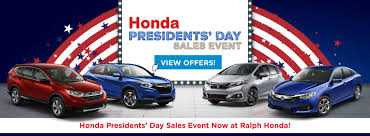 Honda & Used Car Dealer In Rochester, NY   Ralph Honda Lift Truck Material Handling Equipment Service Request Used Trucks For Sale In Rochester Ny On Buyllsearch Meat The Press Food 1035 Dewey Ave 14613 Estimate And Home Details Honda Car Dealer In Ralph Scottsville Auto Sales 14624 Buy Here Pay Jag Services Inc Recovery Detailing Products Aratari Finishers 2006 Chevrolet Silverado 1500 For Sale New Cars At Santa Motors Flower City And Ny Wonderme Collision Center Patrick Buick Gmc Before