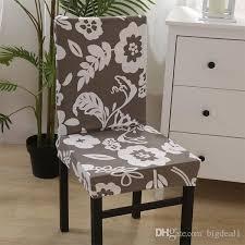 großhandel 1 stück herz muster stuhlhussen jacquard stretch stuhlhussen für esszimmer dekoration kurze halbe maschine waschbar v30 bigdeal1 3 3