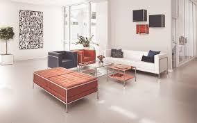 loungemöbel in augsburg bei münchen kaufen lounge sessel