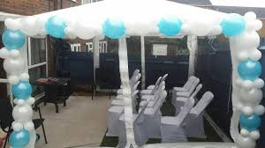 Folding Chairs And Tables To Hire In Se18 5ea London For €1.00 For ... Kids Tables Chairs Jmk Party Hire Party Pro Rents Mpr May 2017 Anniversary Sale Montana Wyoming Rentals Folding Chairs And Tables To In Se18 5ea Ldon For 100 Chair Covers Sashes Ding Ma Nh Ri At Jordans Fniture White Table Sale County Antrim Gumtree Linens Platinum Event Rental China Direct Buy Its My Fresno Tent Nashville Tn Middle Tennessee