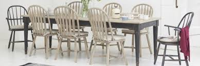 Cheap Kitchen Tables Sets by Kitchen Table Round Dining Table For 10 Kitchen Bench Seating