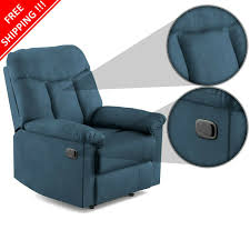 Recliner Chair Comfortable Reclining Chairs Wall Hugger Furniture Seating  Lounge Eadu Armchair Lch Ergonomic Baby Tufted Recliner Chair Soft For Living Room Bedroom Wingback Comfortable Recling Lounge Chairs Sofa Kids Child Home Two Comfortable Lounge Chairs Midcentury Style Modern Accent Cushion Backrest Beautiful And From 1950 Wall Hugger Fniture Seating Pad High Grey Steel Oaksynergy Orolay Doublearch Cooper In Casual By Fairmont Designs At Dream Mid Century Large Verywood Frame