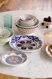 22 Best Dinnerware Images On Pinterest | Blue Dinnerware, Dishes ... Pottery Barn Sausalito Creamy White Natural Ivory Pasta Soup Bowls Best 25 Pottery Barn Colors Ideas On Pinterest Set Of 4 Florida Marketplace Fish Tails Fun Blue Beach Theme Salad Bedside Table Barn Au Fiesta Christmas Dinnerware Sage And Gold 5081 Best Bottled Up And Decorative Pretties Images Celery Popscreen Great Tureen Ebay Serving Dishes Kitchen Ding Bar Home Garden Extrawide Dresser