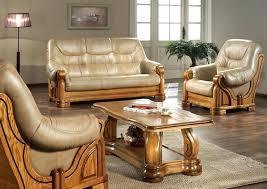 astuce pour nettoyer un canapé en cuir comment nettoyer un canapac en cuir nettoyer canapac cuir nettoyer