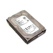 Seagate BarraCuda 3TB ST3000DM008 64MB SATA 3.5 2DM166-302 ... How Are You Handling Application Control Jual Soundwin S400 Analog Voip Gateway Harga Project Ready Stock Buy St5lm000 Seagate Barracuda 25 5tb Sata 6gbs 5400rpm Seagate Barracuda St380013as 9w2812688 80gb 7200rpm 8mb 35 Voip Phone Guide Download Supply Expands Its Data Protection Solutions With Public Cloud Barracuda Ballimcouk Pro St80dm005 8tb Serialata Harddisk Step 1 To Set Up The System Campus Backup Panel Indicators Ports And Connectors Dell St31000528as 1tb Hdd 30