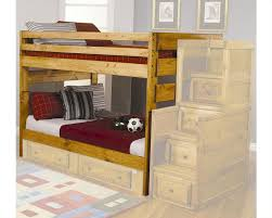 Bunk Beds Canyon Furniture pany 90h 711 Canyon Arbor Creek