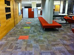 commercial entry carpet tiles considerations in buying