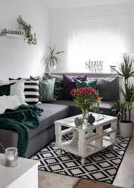 mein wohnzimmer neues farbkonzept und deko lavie deboite