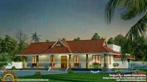 Small Traditional Nallukettu House - Kerala Home Design And Floor ... Impressive Small Home Design Creative Ideas D Isometric Views Of House Traciada Youtube Within Designs Kerala Style Single Floor Plan Momchuri House Design India Modern Indian In 2400 Square Feet Kerala Square Feet Kelsey Bass Simple India Home January And Plans Budget Staircase Room Building Modern Homes 1x1trans At 1230 A Low Cost In Architecture