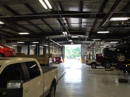 Ford Service Center   Stuckey Ford Inc. 2015 Ford F750 Imt Mechanics Body With Crane Walkaround Youtube Commercial Fleet New Vehicles And Lease Information In Grand Rapids Used 2011 Ford F450 4wd Service Utility Truck For Sale In Al 2603 2016 Used F150 Supercrew 145 Xlt At L Auto Sales Collision Repair Specials Randall Reeds Planet 59 Utility Truck For Sale Michigan 2002 4x4 Service St Cloud Mn Northstar Is The Service Truck Of Future A Van 2012 E350 590777 Omaha Standard Body Tommy Gate Liftgate Coastal Vancouver Dealership Serving Boston Massachusetts Trucks 0