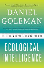 100 The Hiding Place Ebook Free Ecological Intelligence Hidden Impacts Of What We Buy