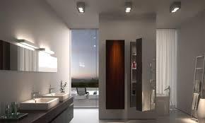 badezimmerbeleuchtung ideen für schönes licht schöner
