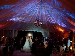 34 Wedding Reception Lighting Ways To Light Your Receptions